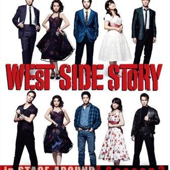 WSS2楽しみです!