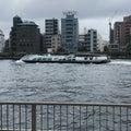 【散歩】たみ散歩「東京・水天宮」 Vol.37 日本橋蠣殻町にある「水天宮」を参拝する!⑤