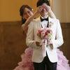 婚活~成功の近道~の画像