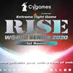 【RISEWSの外人分析!】RISE 55キロアジア、63キロ世界トーナメント組み合わせ決定!!