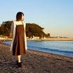 ✩-江ノ島。個撮。あさぎりさん③-✩