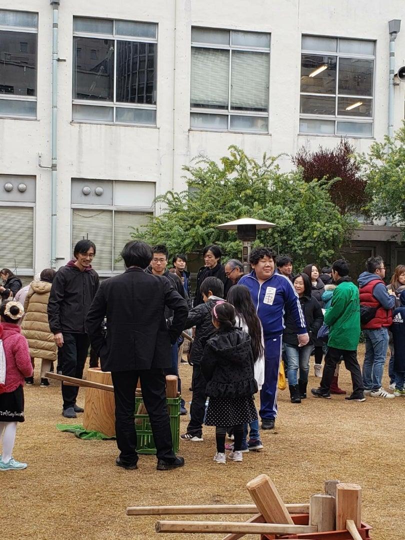 【吉本東京本社】よしもとお笑い祭り