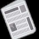 札幌にてファンドセミナー★不動産特定共同事業法の実務における「広告規制」とは?の記事より
