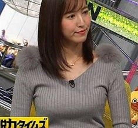 アナ 小澤