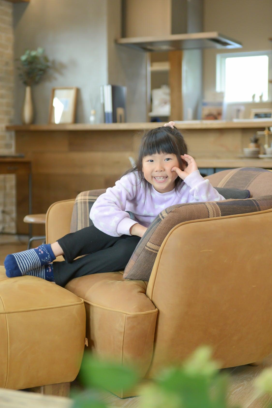 【受付開始!】2/29~家と暮らしの教室 カメラの上手な使い方@小田原市 新進建設モデルハウスの記事より