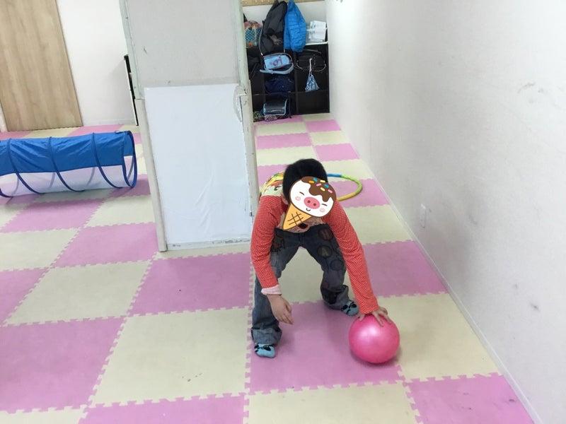 o1080081014702647975 - ♪1月24日(金)♪toiro戸塚