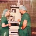 痛みで苦しまない人生を医学の力で導く痛み改善ドクター富永喜代のブログ