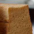 【大阪府.泉大津市】「美味しいおもてなし」小さなパン教室「trees」