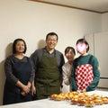 翌日もふわふわパンが焼ける!パン職人さんと同じ技術が学べるパン教室:埼玉