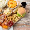 ストレスによる食べ過ぎを予防する方法