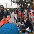 ぱっきーのファンラン日記