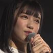 【速報】STU48 磯貝花音 卒業発表!