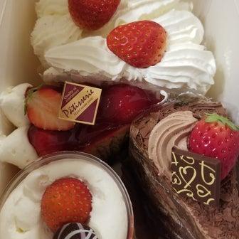 【体験セッションは明日から募集開始】誕生日を前倒し!ケーキのサプライズ