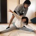 美構造®メソッド代表 藤原ヒロシ公式ブログ「身体の魔法使い講座」