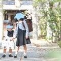 姉妹ママ、シンプルな注文住宅と育児日記♡
