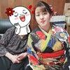 浜松市小顔 お客様の声「成人式の準備と口コミ」の画像