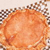 バンクーバーで1番(?)美味しいパイ屋さんの画像