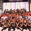 ハロプロ全員集合! 音楽番組「Love music」に出演決定 & ハロプロONE×ONE最終回