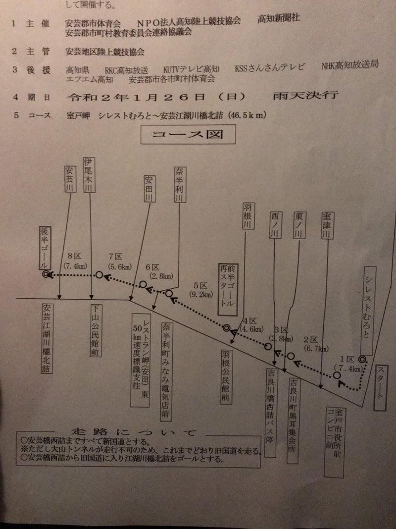 高知 県 週間 天気 予報