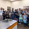【乾物は未来食】子どもたちにも好評、乾物料理!in小田原の画像