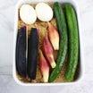 発酵食品がダイエットに効果的な理由