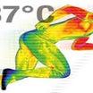 『体温と健康・寿命』