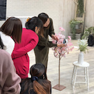 【開催レポ】1月☆フォトスタジオアンナデイズ初心者向けカメラ講座の記事より