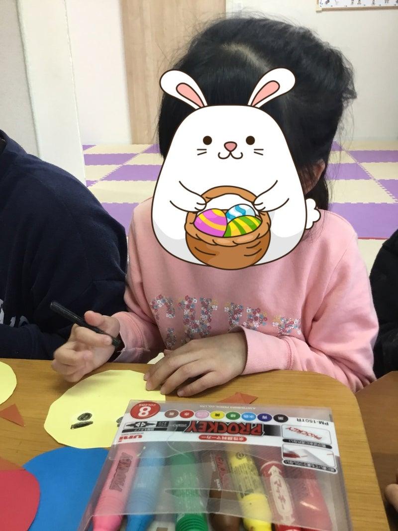o1080144014703029242 - ♪1月21日(火)♪toiro戸塚
