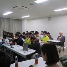 画像 特養スタッフ会議 薬の勉強会!!! の記事より 2つ目