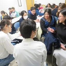画像 特養スタッフ会議 薬の勉強会!!! の記事より 4つ目