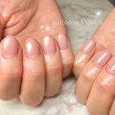 ♡新潟市東区ネイルサロン  爪を痛めず持ちのいいネイルが1ヶ月続く  大人女性向け 高品質ネイルサロン♡