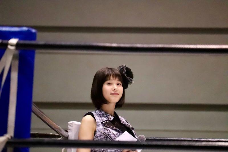 さかい ゆりえ こ トップページ 大阪の奥様専門デリヘル「熟女総本店」