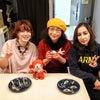Let's enjoy Smiling Sushi Roll!の画像