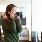【1月開催レポ】カメラのキタムラ 湘南T-SITE店 ママのための本格的写真教室の記事より