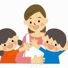 子育ては、孤育て?の記事より