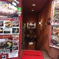 yamanobori-tatsuyaのブログ