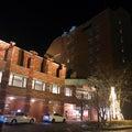 1日の疲れを流す『北海道ホテル』で夜サウナ