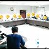 ☆小児主催の研修会開催の画像