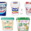 牛乳と豆乳のヨーグルトの違いは