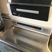 食洗器が壊れて不自由な生活