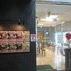 華さん食堂 片野店です(小倉北区)