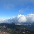 霧島、高千穂峰に魅せられて