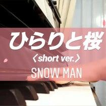 きっ しん まいり っ ぷす snowman