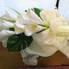 今日 町の花屋さんで チューリップが 売られていましたの画像