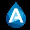 大気水生成器 - 飲料水 Atmospheric water generator – drinkの画像