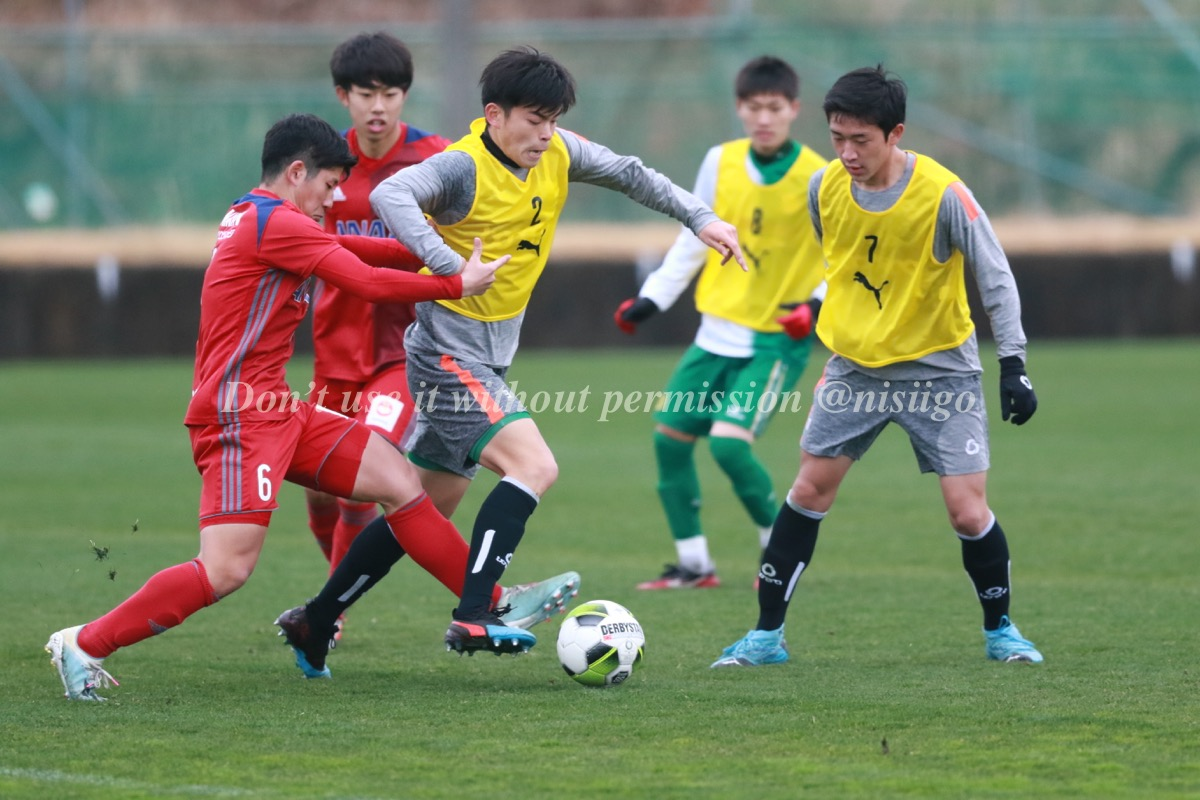 選抜 サッカー 2021 高校 日本 OB情報(10期生)~日本高校サッカー選抜選出~: REGISTA日記