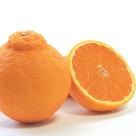 ★よしみほの糖質オフワンポイントメモ★〜この時期(冬)おいしい果物の糖質量を比べてみた!〜の記事より