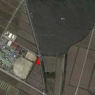 五三川にアングラーズパークがもう一つ出来ました。の記事より