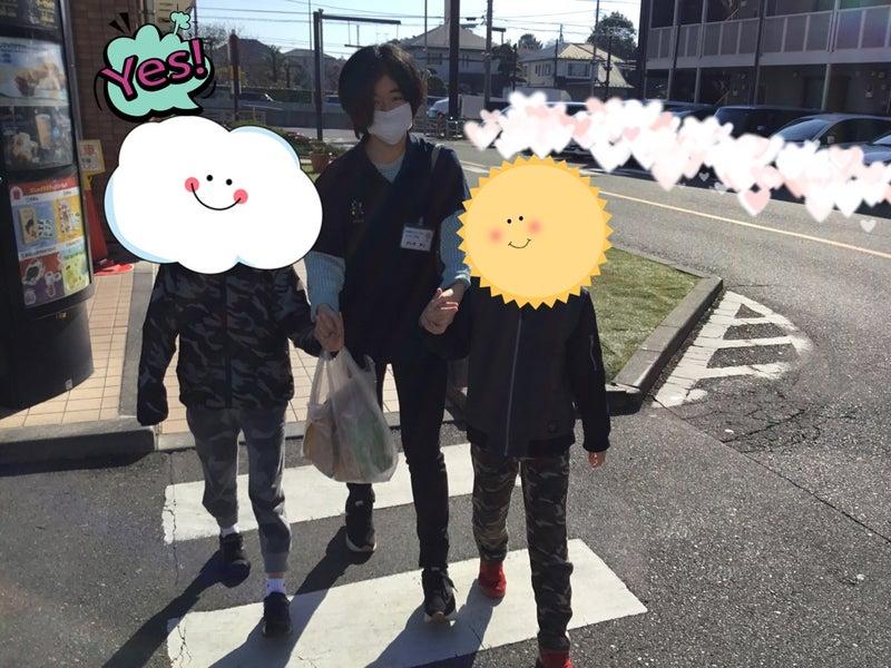 o1080081014704193897 - ♪1月13日(月)♪toiro戸塚