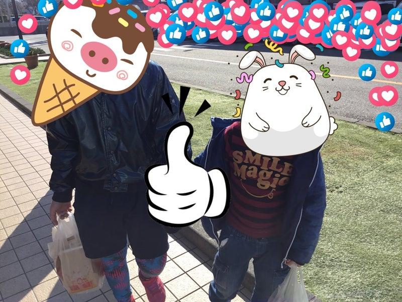 o1080081014704193900 - ♪1月13日(月)♪toiro戸塚